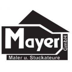 Mayer Maler u. Stuckateure GmbH